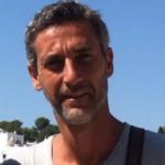 Fabio Lepri