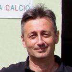 Foto del profilo di Francesco Ambrosini