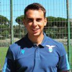 Foto del profilo di Nicolò Marco Brigati