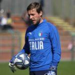 Foto del profilo di Cristiano Viotti