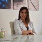 Foto del profilo di Martina Rastelli