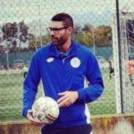 Foto del profilo di Luca Brambilla