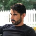 Foto del profilo di Javier de la Guardia