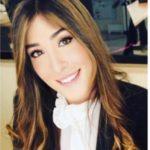 Foto del profilo di Sofia Marini Balestra