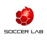 Logo del gruppo di SOCCERLAB – LABORATORIO DI IDEE SUL CALCIO