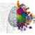 Logo del gruppo di MENTE, CORPO ED EMOZIONI: DIALOGHI TRA CALCIO E PSICOLOGIA