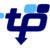 Logo del gruppo di SUPPORTO DELLA COMUNITÀ TACTICALPEDIA