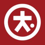 Logo del gruppo di ESPERIENZE DI GIOCO