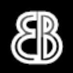 Logo del gruppo di LA COSTRUZIONE DI AMBIENTI DI FORMAZIONE