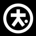 Logo del gruppo di #STREETFOOT