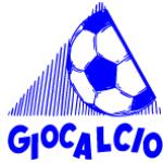 Logo del gruppo di SISTEMA GIOCALCIO